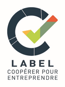 logo Label CPE