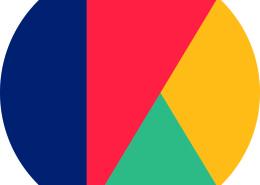 Logo Kanopé